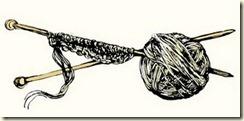 stock-vector-knitting-55476