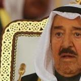 Koweït: 20 mois de prison pour des tweets jugés insultants envers l'émir