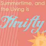 summertimebtn_thumb3