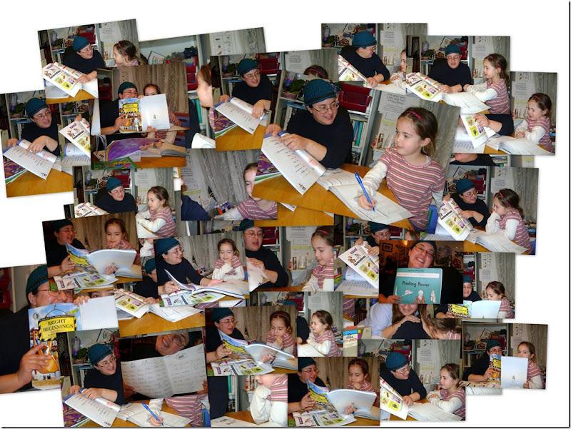 2012-02-28 homeschooling pics