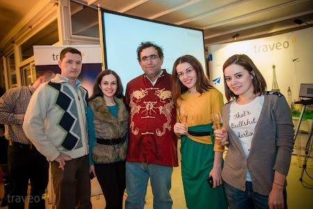 05. Petre Dordea, Georgiana Velea, Mirabela Tiron si Ana Maria Scheianu.jpg