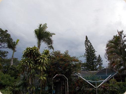 05-22-stormy-sky2