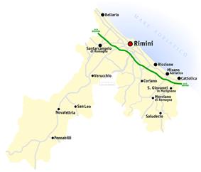 700px-Rimini_mappa