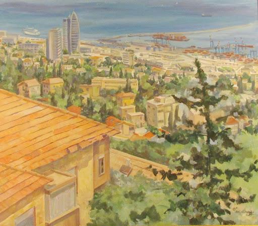 120 Haifa - kukuruza.jpg
