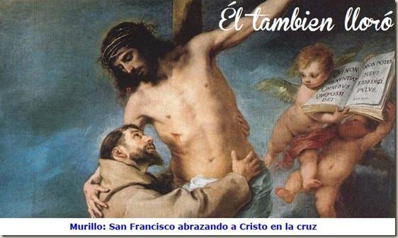 Arte.Jesus.1001
