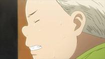 [HorribleSubs] Chihayafuru - 15 [720p].mkv_snapshot_13.50_[2012.01.17_20.10.16]