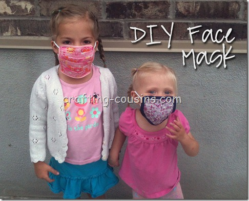 DIY Mask (9) copy