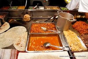 Tacos_Juan_Guanajuato_Mexico_Quelujo.es_2012-008.JPG