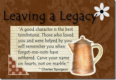 legacy-graphic