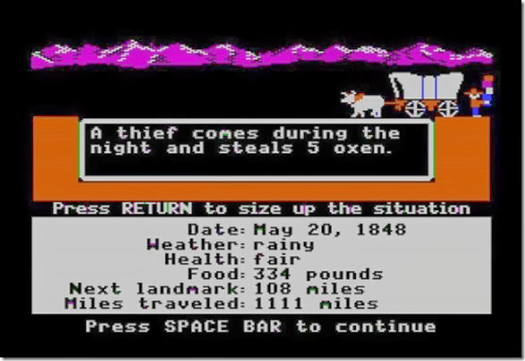 oregon-trail-game-7
