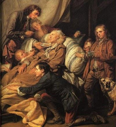 Greuze, Jean-Baptiste (1).jpg