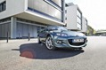 Mazda-MX-5-Facelift-2012-26