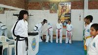 Examen Abr 2013 -082.jpg