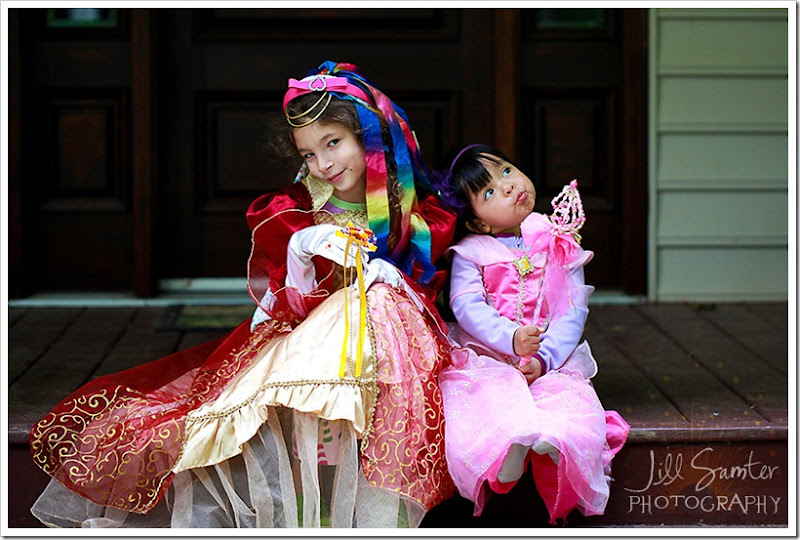n-j-princess-5503