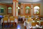 Фото 4 Sindbad Miramar Inn