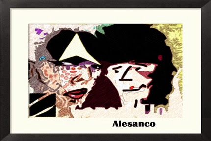 FotoSketcher - Copia de Coloreando_Redes_9-001