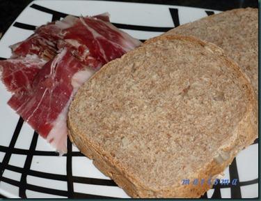 pan integral con pipas de girasol15 copia
