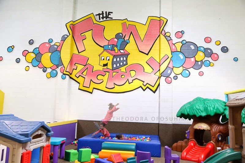 aoi at fun factory w