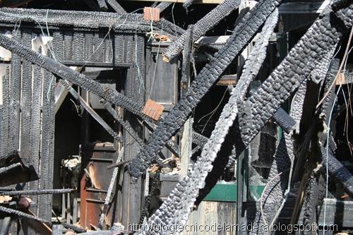 fuego-estructura-madera