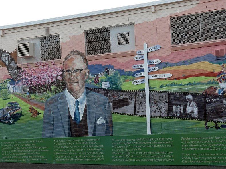 Sheffield-mural-6