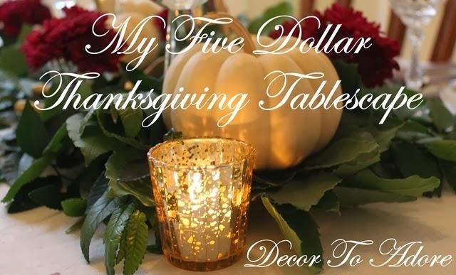 DTA Thanksgiving 2013 041-002