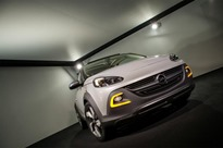 Opel-Adam-Rocks-Concept-1