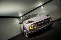 Opel-Adam-Rocks-Concept-1