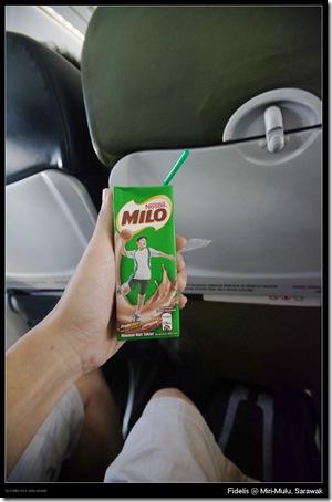 Mulu8