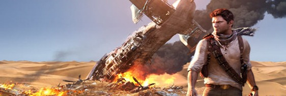 Uncharted-3