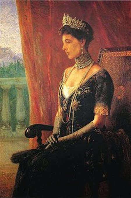 Queen_Sofia_of_Greece