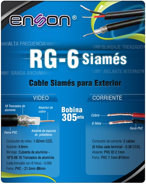 cable_rg6