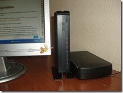 PC140565