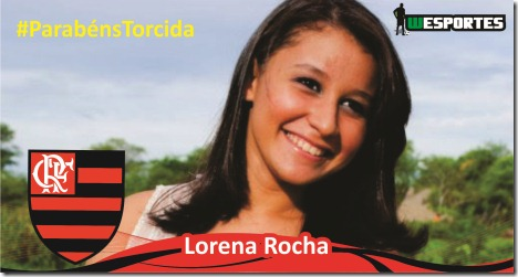 lorenarocha-wesportes-aniversario-camporedondo-wcinco