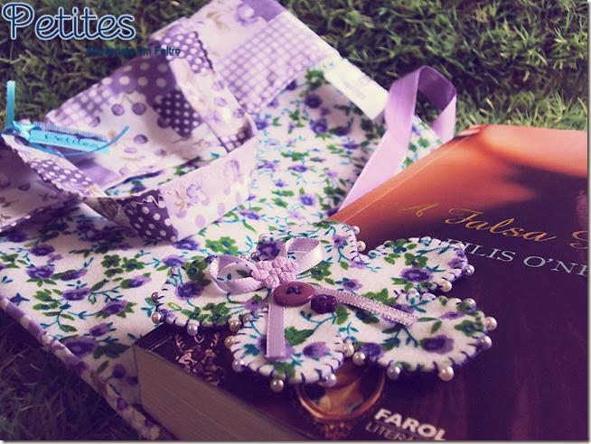 flores_06
