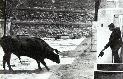1914-03-19 Joselito corrales Valencia novillo (Copia)