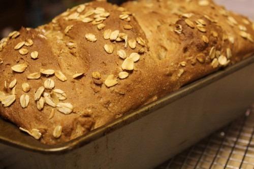 honey-graham-oatmeal-spelt_019