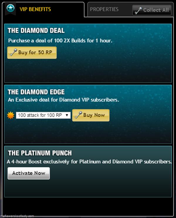 diamondbenefits
