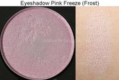 c_PinkFreezeFrost2