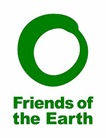 friendsoftheearthlogo1_web