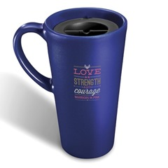 large_travelmug_alt1