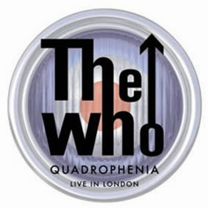 the-who-19
