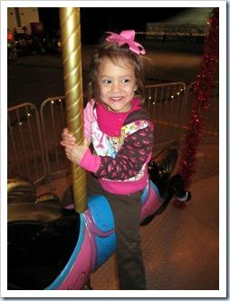 12 december 2011 114