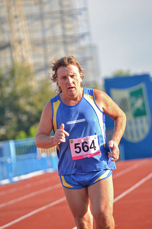 Харьковский марафон 2012 - 70