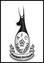 Telford United Badge
