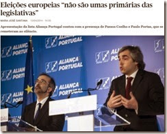 in Jornal Público 13-4. Abr.2014