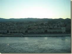 Messina Sail Away (Small)