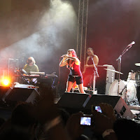 Show_Pitty_Multicenter_Sebrae_08_04_2011