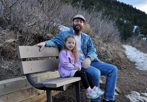 2012-03-11 julia and daddy.jpg