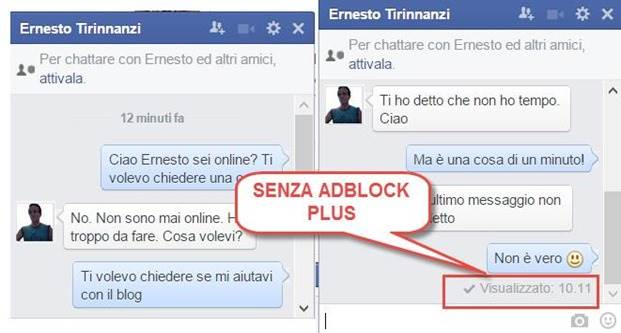 facebook-messenger-adblock-plus