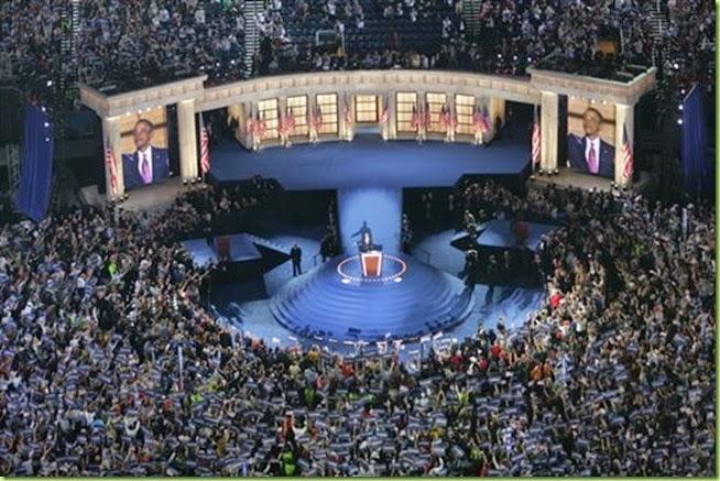 mile-high-stadium-crowd-denver-obama